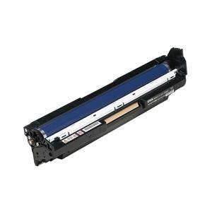 エプソン LP-S7100用 感光体ユニット/シアン・マゼンタ・イエロー共通(24000ページ)