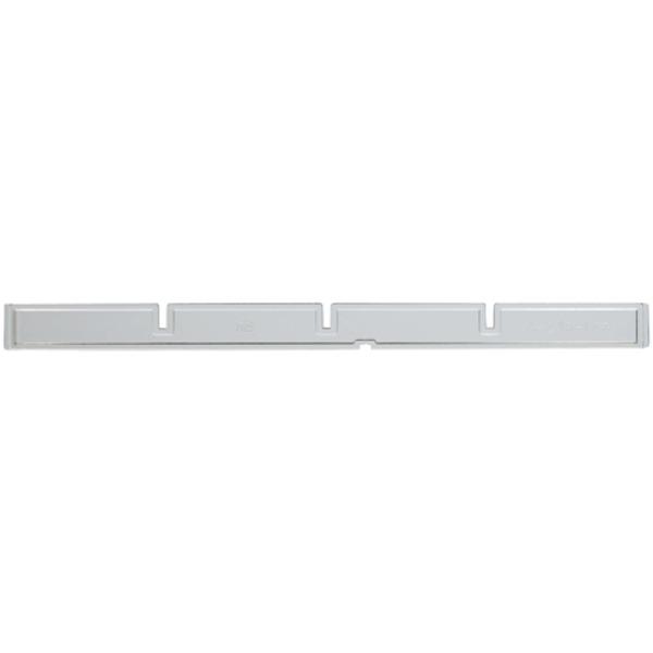 (業務用300セット) サカセ ビジネスカセッター 仕切板 A4-243用縦