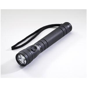 STREAMLIGHT(ストリームライト) 51039 ツインタスクライト3C-LED