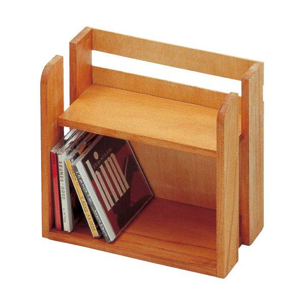 (まとめ)アーテック 創作木工1m(アガチス1枚板1000×210×12) 【×5セット】