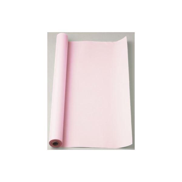 必要なサイズに切って使える便利な30m巻き 業務用セット マス目模造紙 流行のアイテム マス目ロール30 マ-53P ピンク ×2セット 1巻入 人気ショップが最安値挑戦