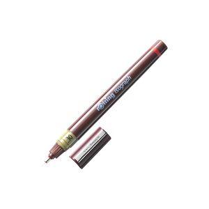 (業務用20セット) ロットリング イソグラフ0.3mm1903399