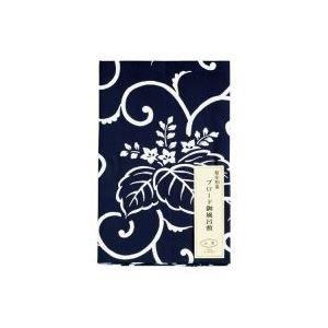 (業務用20セット) 長門屋商店 ふろしき 三巾 ブロード ロ-003