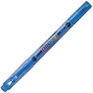 (業務用300セット) 三菱鉛筆 プロパスウインドウ PUS-102T 空