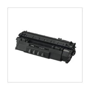 キヤノン トナーカートリッジ508 CRG-508 A4 0266B004