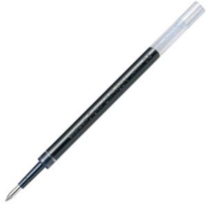 (業務用50セット) 三菱鉛筆 ボールペン替え芯/リフィル 【0.5mm/黒 10本入り】 ゲルインク UMR-85N