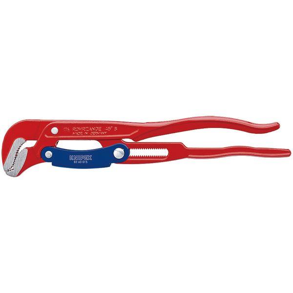 切断能力と耐久性に優れカッティングプライヤー。 KNIPEX(クニペックス)7732-120HESD 超硬刃エレクトロニクスニッパー