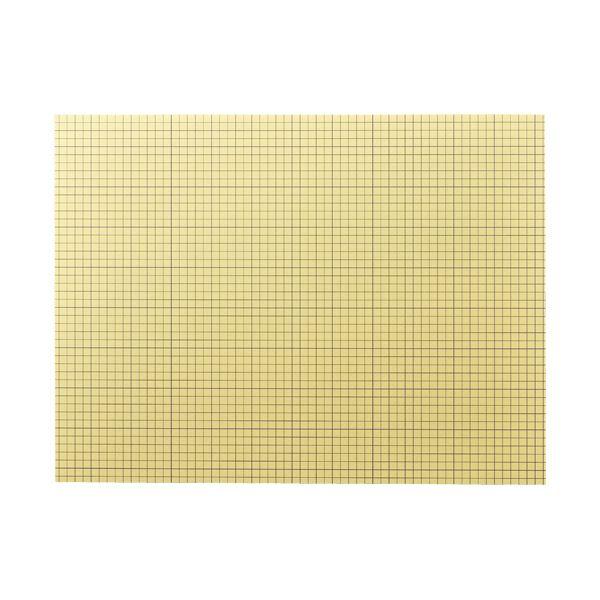 POP作成などに便利な のり付パネル TANOSEE 高級品 A2 20枚 直営店 1ケース 605×455×5mm