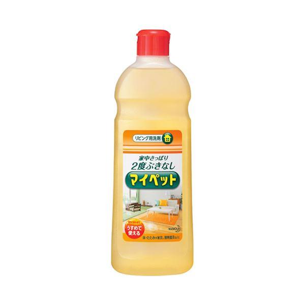 (まとめ)花王 マイペット 小 500ml【×100セット】