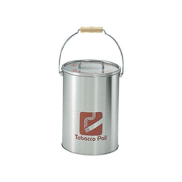 ぶんぶく タバコペール CP-Z-12N 1個