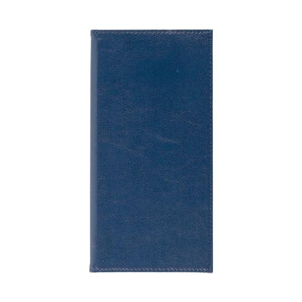 (まとめ)セキセイ ベルポスト クリップF BP-5721-10 ブルー【×30セット】