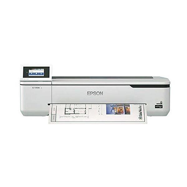 エプソン SureColor大判インクジェットプリンター デスクトップモデル A1プラス SC-T3150N 1台