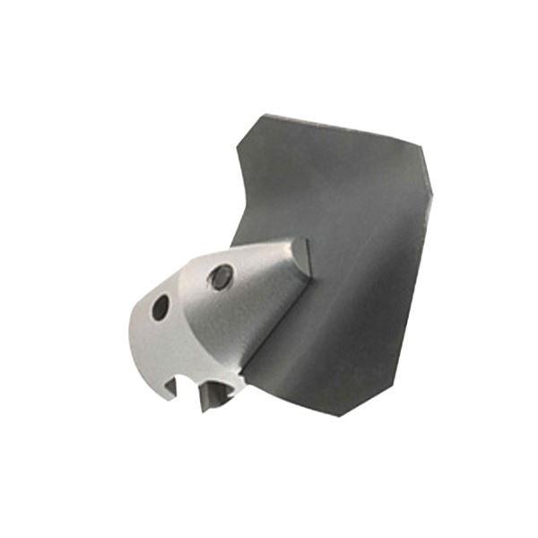 RIDGID(リジッド) 63210 T-9 スペード カッター