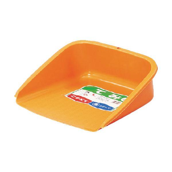 (まとめ)DICプラスチック てみ(小)TM-SO 1個【×5セット】