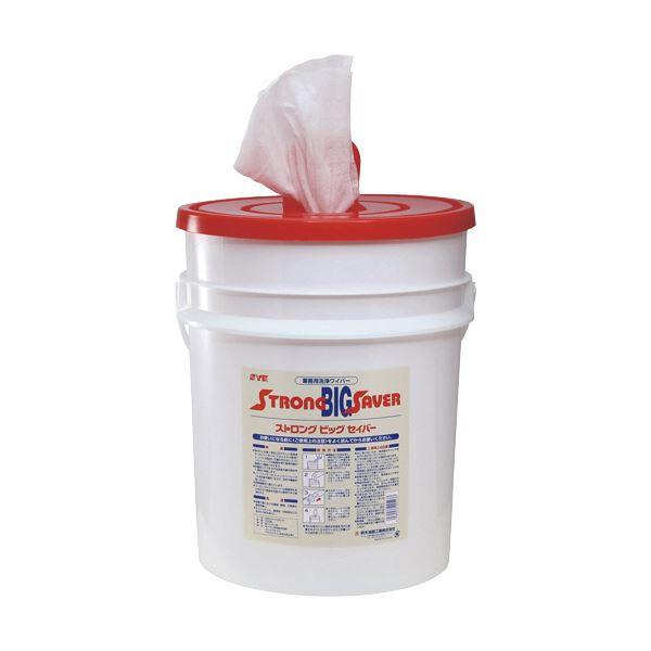鈴木油脂工業 ストロングビックセイバー本体(機工用)S-9703 1缶(300枚)