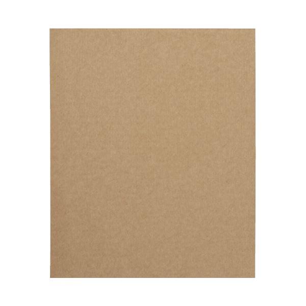 (まとめ)今村紙工 クッションペーパー100枚 KP-K60(×50セット)