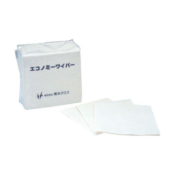橋本クロス エコノミーワイパー330×340mm(50枚×24袋入)EW3334 1箱(1箱)