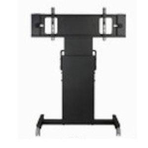 エスディエス 電子黒板用電動昇降装置付スタンド(MH-6070)