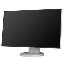 NEC 24型4辺狭額縁IPSワイド液晶ディスプレイ(LCD-EX241UN)