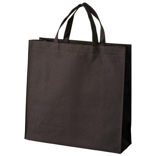 ジョインテックス JTX 不織布手提げバッグ小10枚ブラウンB450J-BR 新品未使用正規品 新作からSALEアイテム等お得な商品 満載 B450J-BR