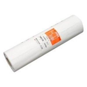 桜井 PPC上質紙 厚 (2本) SHNK382S