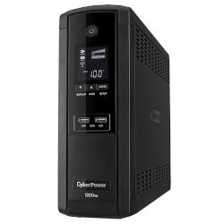 サイバーパワー・ジャパン Backup UPS CPJ1200(CPJ1200)