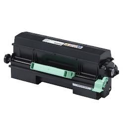 リコー SP トナー 4500 メーカー純正品