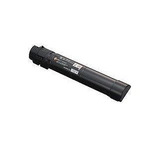 ゼロックス タイプトナー ブラック 汎用品 NB-TNCT201688 CT201688