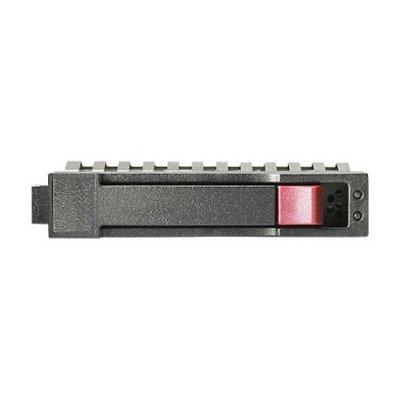 日本ヒューレットパッカード HP 2TB 7.2krpm SC 2.5型 6G SATA 512e ハードディスクドライブ(765455-B21)