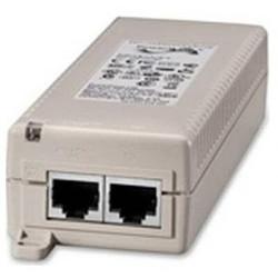 マイクロセミ PoEインジェクタ 15.4W 1ポート PD-3501G/AC-JP(PD-3501G/AC-JP)