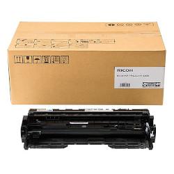 リコー RICOH SP ドラムユニット 6400 (A4・5% 約25000ページ印刷可能)(512684) メーカー純正品