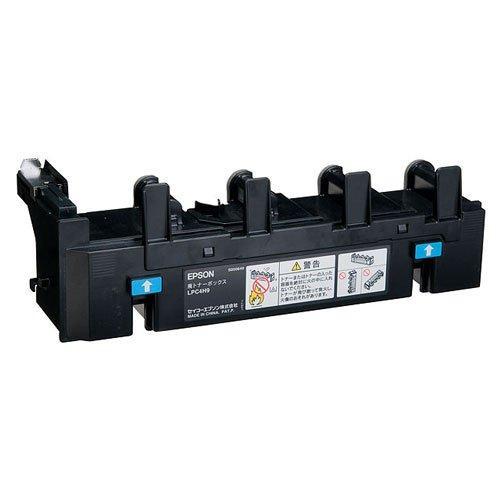 EPSON トナー汎用品  LP-S440DN用 NB-TNLPB4T21
