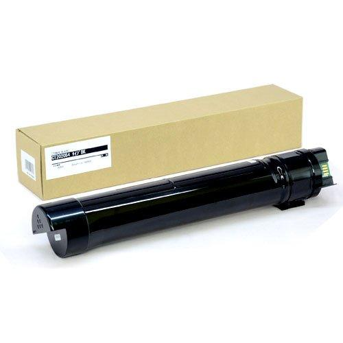 大容量トナー ブラック 汎用品(DPC4000d用) NB-TNCT202054