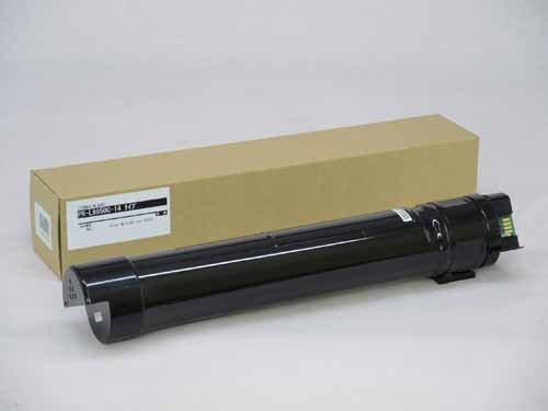 NEC Technologies トナーカートリッジ ブラック 汎用品 NB-TNL9950-14 PR-L9950C-14