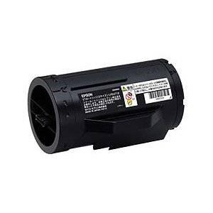 ノーブランド トナーカートリッジ 汎用品 商品コード:NB-TNLPB4T19