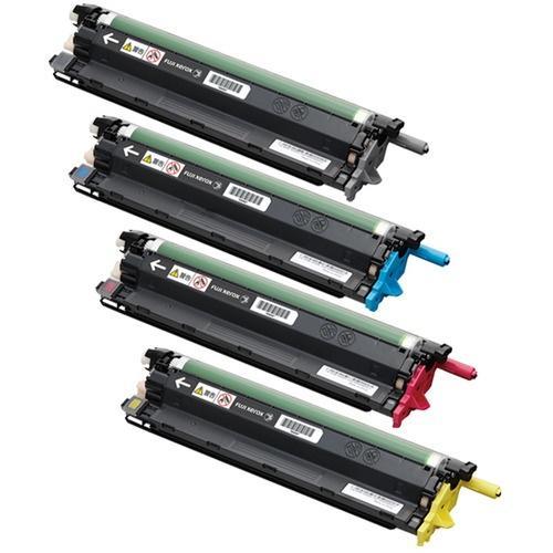 ゼロックス XEROX DocuPrint CP400用/CT351000 ドラムカートリッジ XE-DMCT351000J