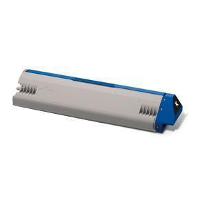 沖電気 OKI MICROLINE VINCI LEDカラープリンタ C941/931dn用 純正トナー(大) ブラック TNR-C3RK1