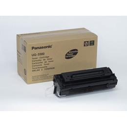 パナソニック トナーカートリッジ UG-3380(DE-3380タイプ) 輸入品 NL-PUDE3380JY