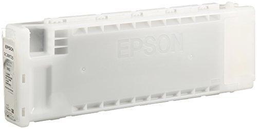 EPSON インクカートリッジ(メタリックシルバー/350ml)(SC3MT35)