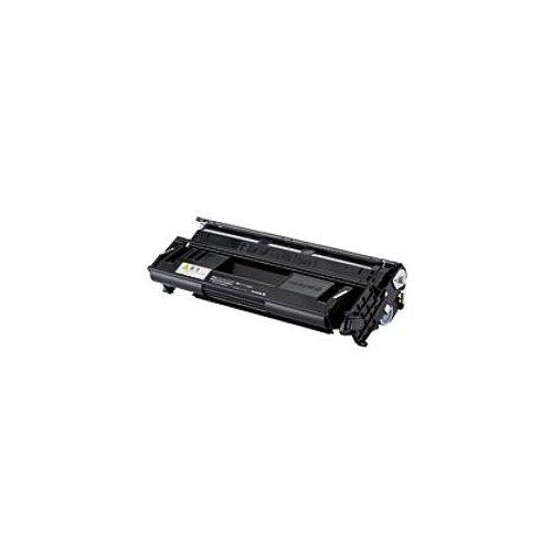 ゼロックス XEROX DocuPrint4050用 CT350761ドラム/トナーカートリッジ(15K) XE-EPCT350761J