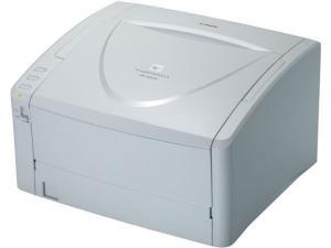 CANON キヤノン ドキュメントスキャナー imageFORMULA DR-6010C (DR-6010C)