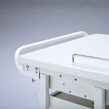 サンワサプライ RAC-HP8SC用取っ手 品番:RAC-HP8HD