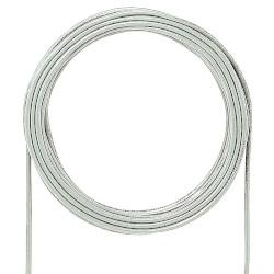 サンワサプライ カテゴリ5eUTP単線ケーブルのみ 品番:KB-T5-CB200N