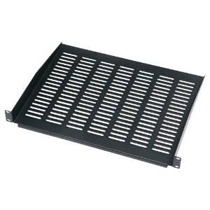 サンワサプライ EIA用スリット付き棚板 品番:CP-SVC1UNT1