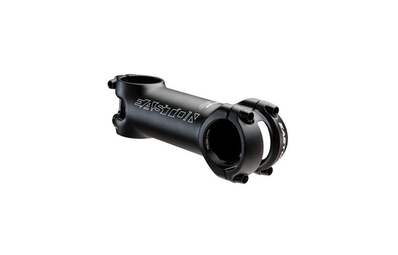 EASTON EA90 ステム 0D 31.8 70mm