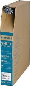 シマノ Y60098520スチールシフトインナー 11344 X1344