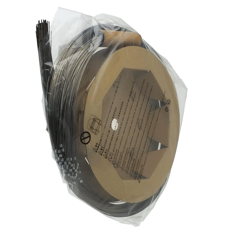 シマノ シフト用インナーボックス 1.2mmX2100mm 100本 ステンレス 72359 L-211
