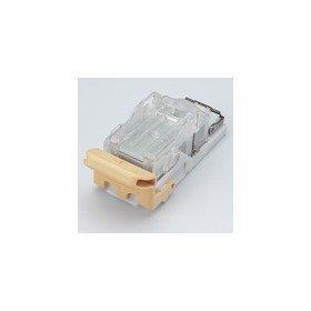 ゼロックス 好評受付中 DocuPrint用ホチキス針 格安 価格でご提供いたします フィニッシャーC用 箱 5000針×3セット CWAA0540