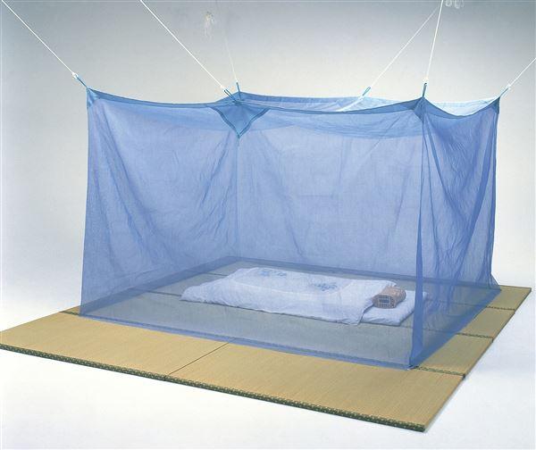 大蚊帳 8畳