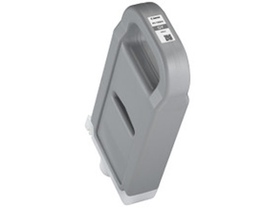 インクタンク グレー PFI-1700GY キヤノン 0781C001